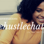 Join the conversation: Introducing #sidehustlechat