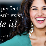 Creating your own opportunities: An Interview with Nitika Chopra