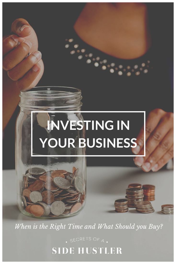investment-pinterest