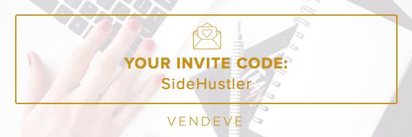 Side_Hustler_Graphic_600_x_200