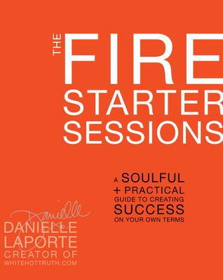 firestarter-sessions